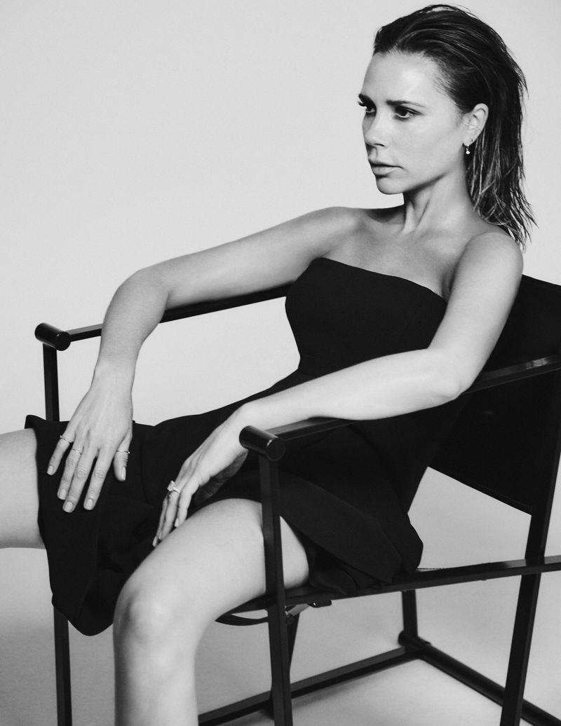 Victoria Beckham by Chris Colls for Vogue Germany August (6).jpg
