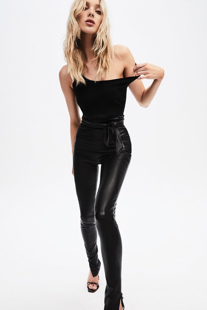 Elsa-Hosk-J-Brand-Jeans-Campaign02.jpg