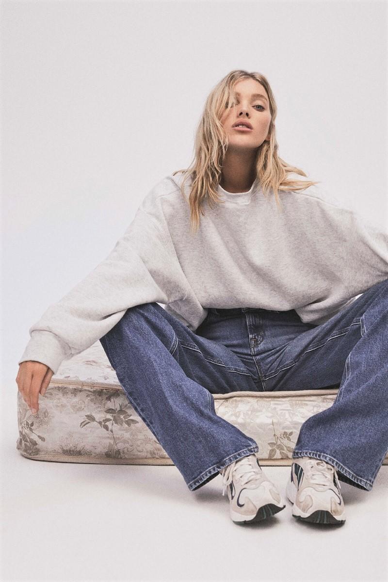 Elsa-Hosk-J-Brand-Jeans-Campaign04.jpg
