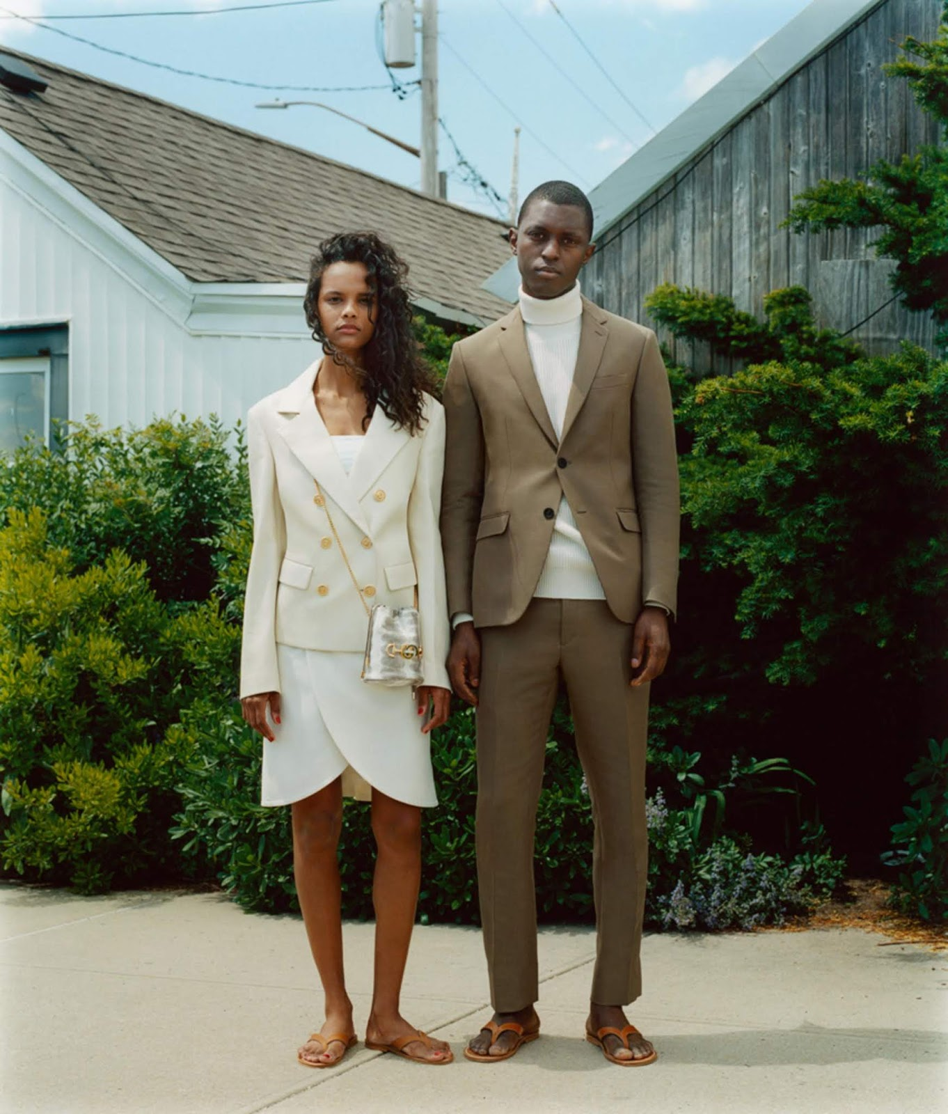 Neutral Suiting by Charlie Gates for WSJ Magazine July 2019 -  (1).jpg