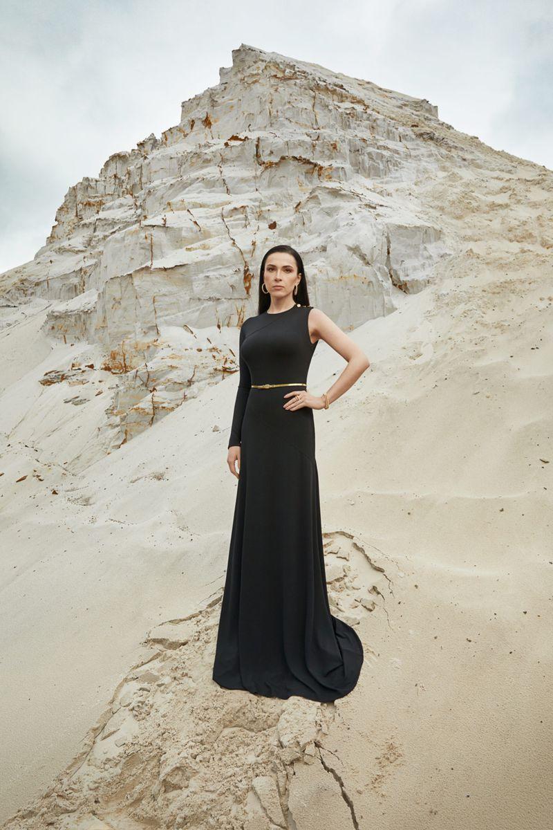 Nailya Askerzade for Tatler Russia July 2019 (1).jpg