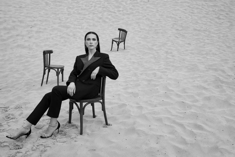 Nailya Askerzade for Tatler Russia July 2019 (2).jpg