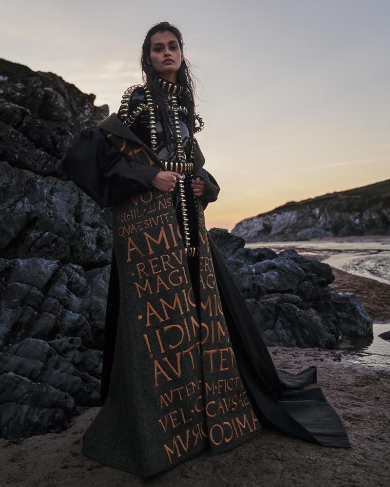 Stephan Glathe Harper's Bazaar Arabia (10).jpg