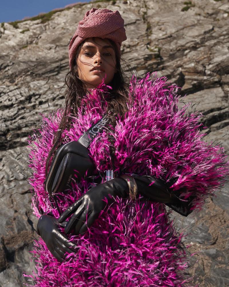 Stephan Glathe Harper's Bazaar Arabia (5).jpg