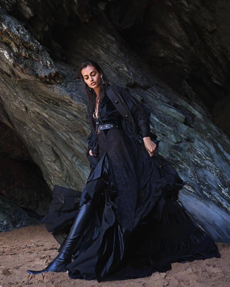 Stephan Glathe Harper's Bazaar Arabia (7).jpg