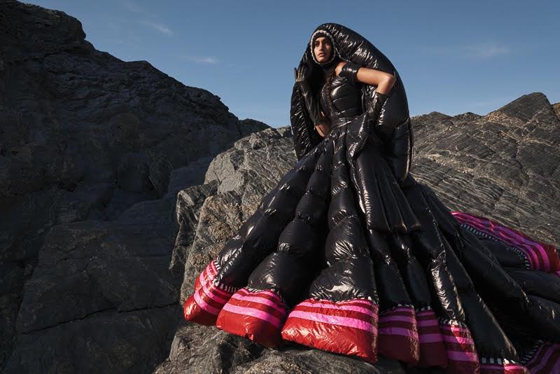 Stephan Glathe Harper's Bazaar Arabia (2).jpg
