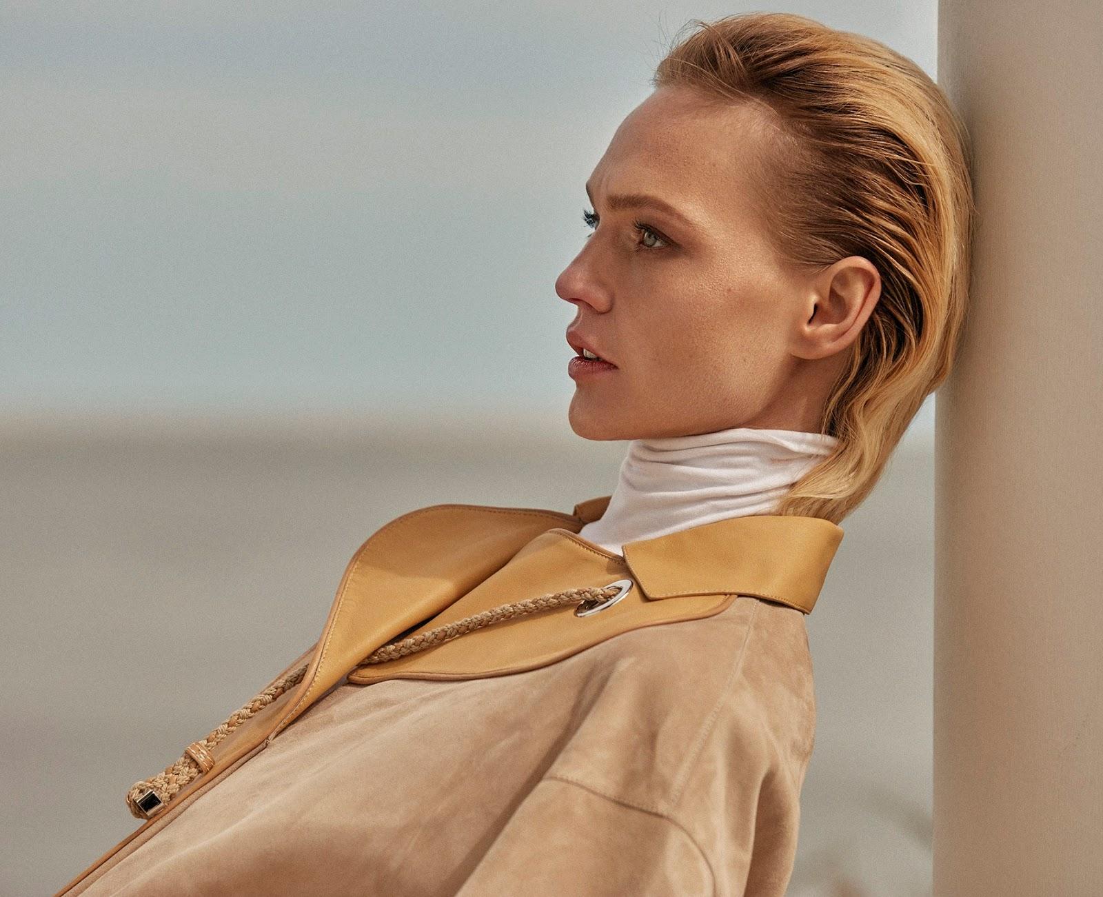 Sasha Pivovarova by Alique in Vogue Greece May 2019 (9).jpg