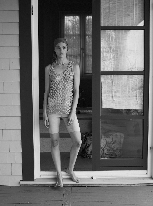 Sasha Pivovarova by Alique in Vogue Greece May 2019 (19).jpg