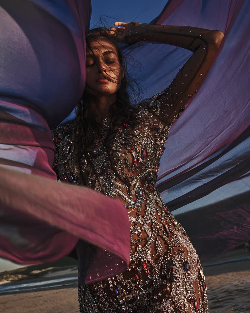 Stephan Glathe Harper's Bazaar Arabia (8).jpg