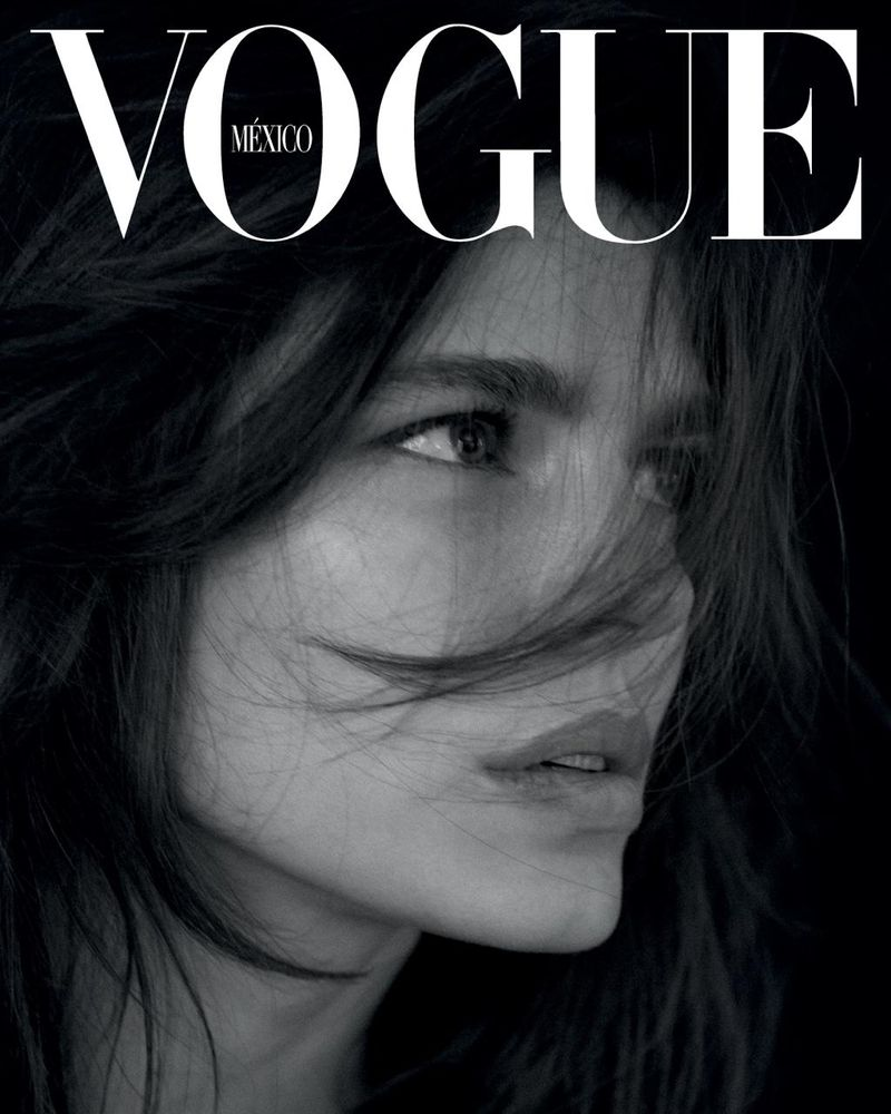 Charlotte Casiraghi by Chris Colls for Vogue Mexico July 2019 Cover (13).jpg