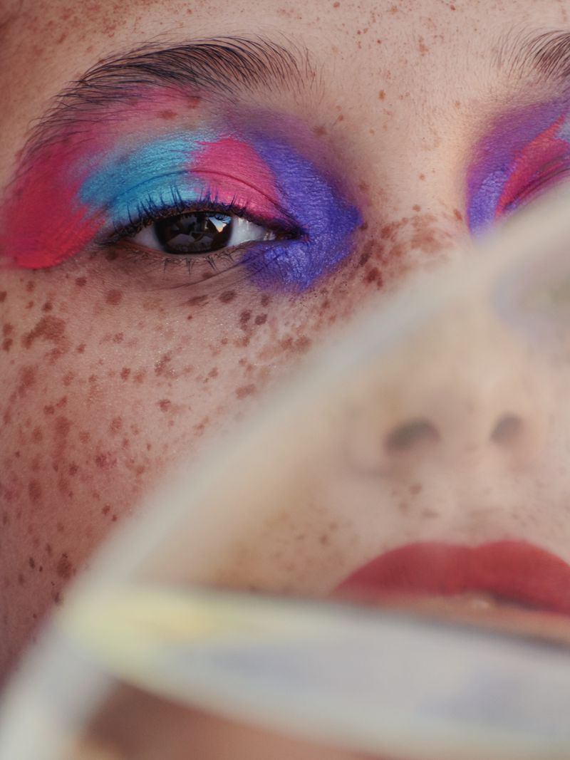 Carmen Garitano by Fernando Gomez for Vogue Portugal (7).jpg
