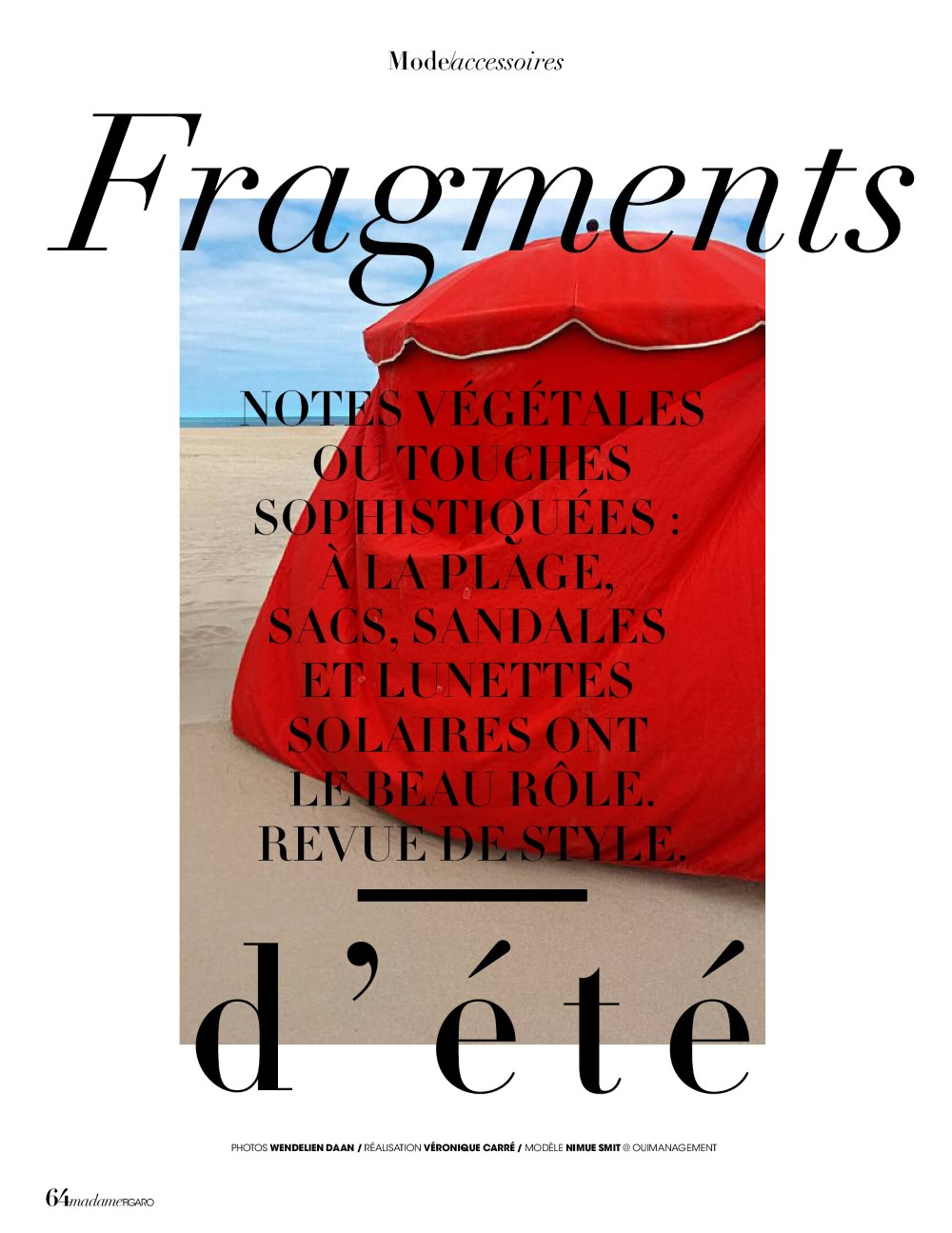 Nimue-Smit-Wendeliwn-Daan-Madame-Figaro-July-19- (11).jpg