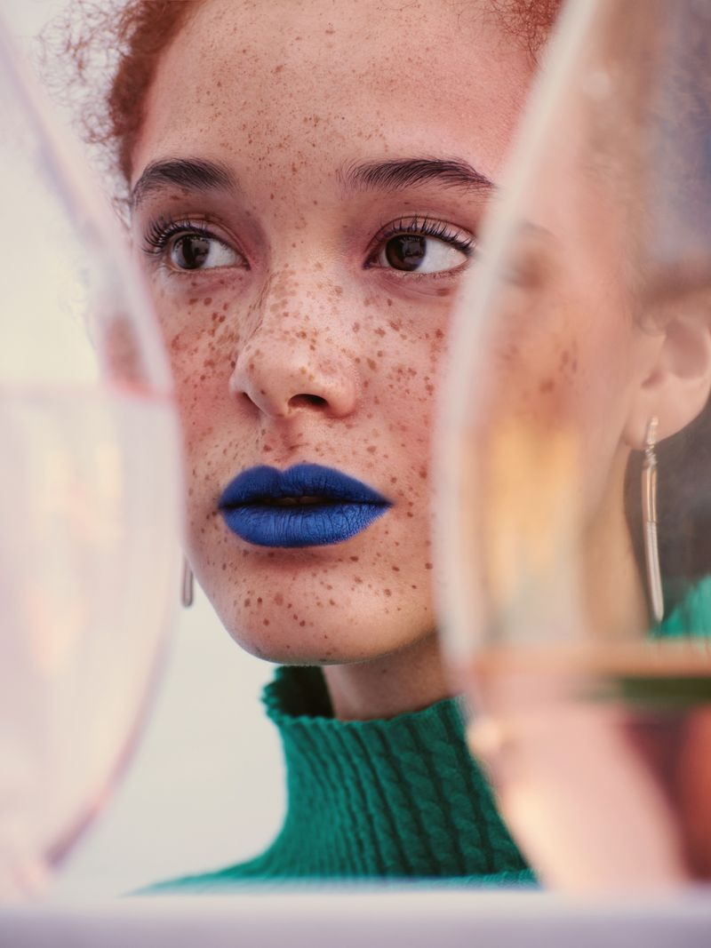 Carmen Garitano by Fernando Gomez for Vogue Portugal (4).jpg