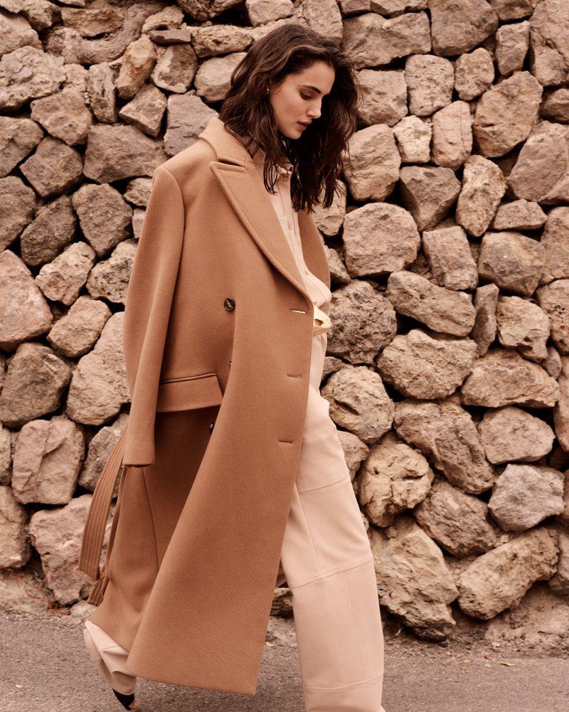 Biancca Padilla by Paul Bellart for Harper's Bazaar Spain  Aug 2019 (1).jpg