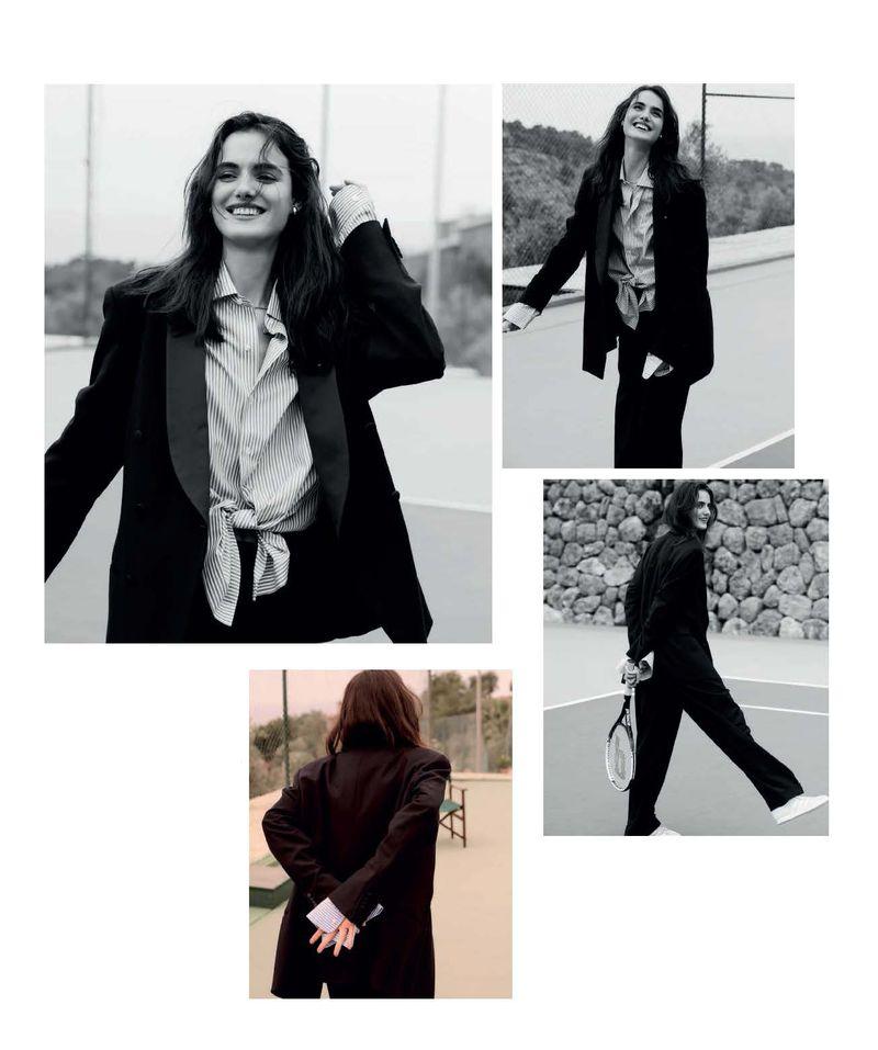 Biancca Padilla by Paul Bellart for Harper's Bazaar Spain  Aug 2019 (3).jpg