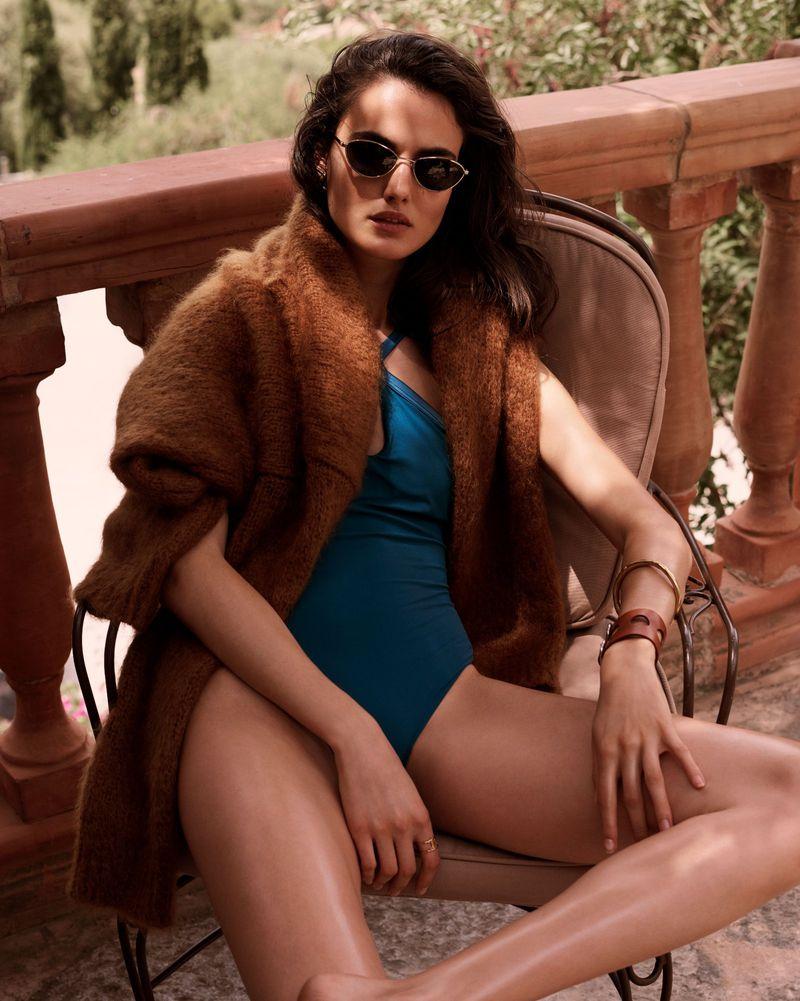 Biancca Padilla by Paul Bellart for Harper's Bazaar Spain  Aug 2019 (5).jpg