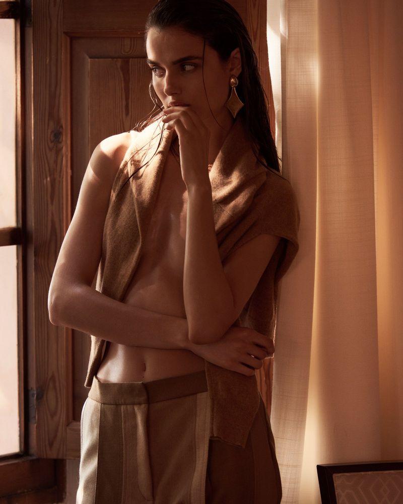 Biancca Padilla by Paul Bellart for Harper's Bazaar Spain  Aug 2019 (6).jpg