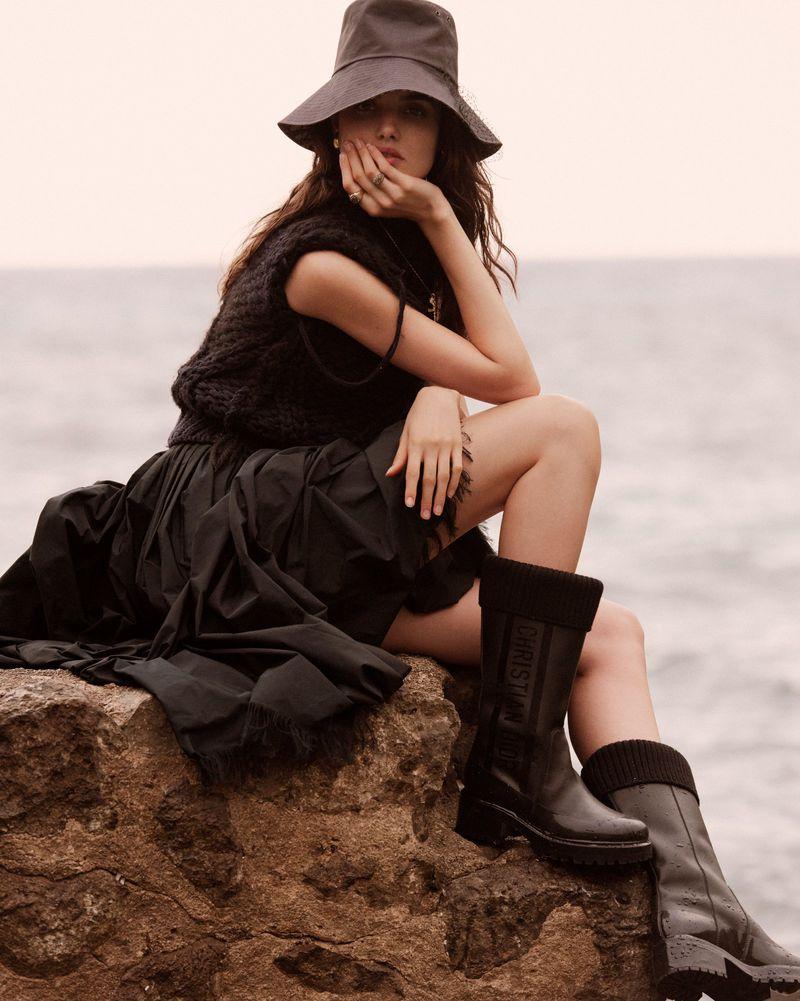 Biancca Padilla by Paul Bellart for Harper's Bazaar Spain  Aug 2019 (10).jpg