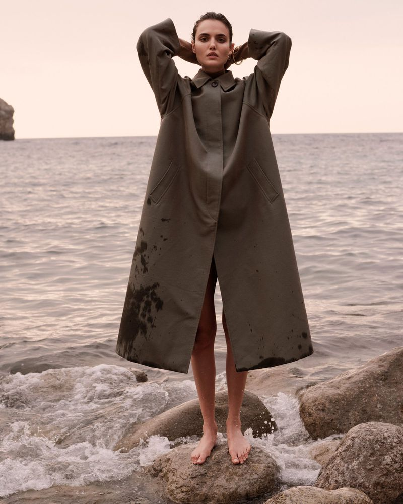 Biancca Padilla by Paul Bellart for Harper's Bazaar Spain  Aug 2019 (11).jpg