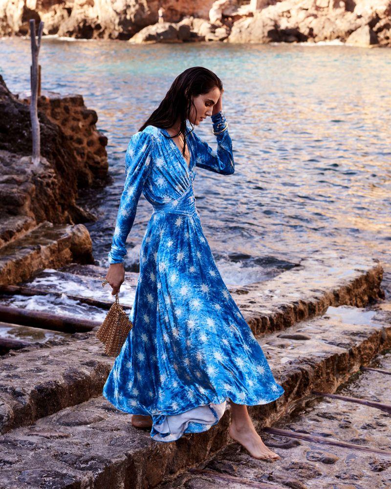 Biancca Padilla by Paul Bellart for Harper's Bazaar Spain  Aug 2019 (15).jpg