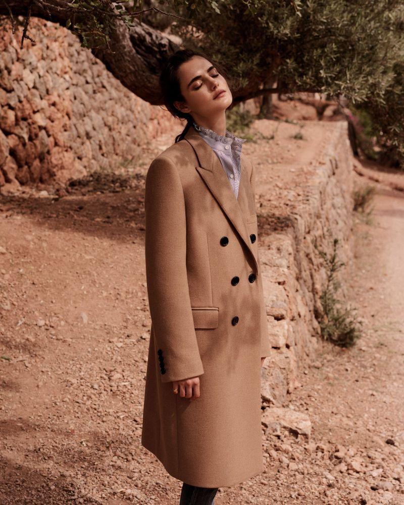 Biancca Padilla by Paul Bellart for Harper's Bazaar Spain  Aug 2019 (16).jpg