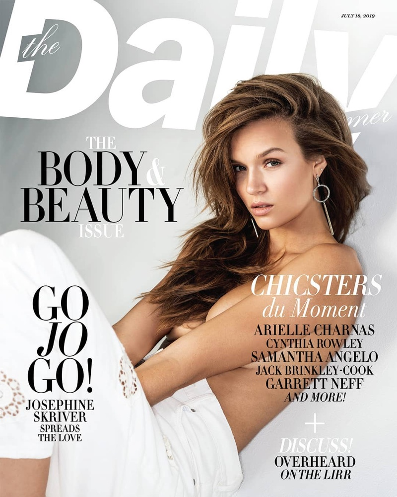 Josephine-Skriver-by-Gilles-Bensimon-Daily-Summer-Cover- (3).jpg
