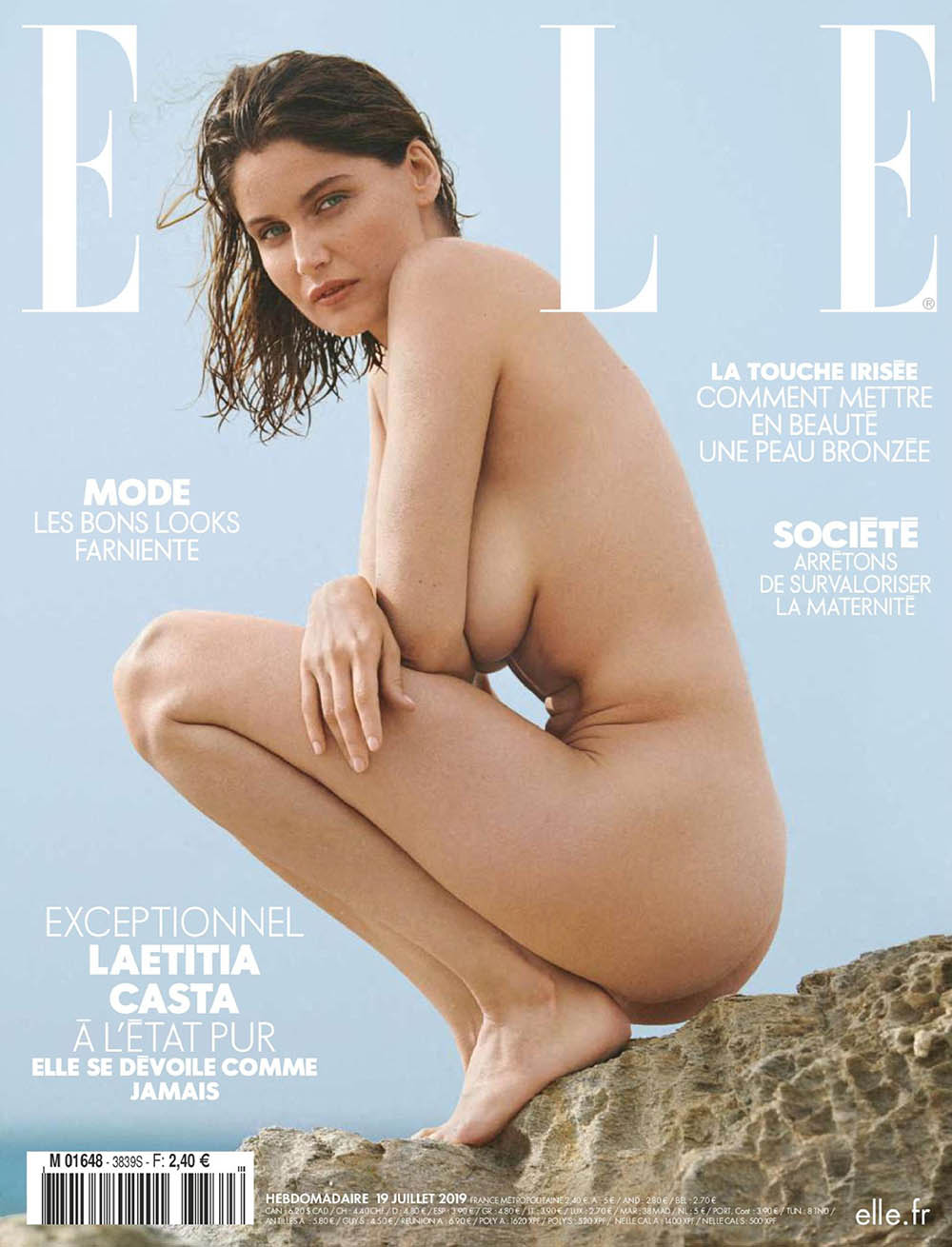 Laetitia-Casta-covers-Elle-France-July-19th-2019-by-Blair-Getz-Mezibov-1.jpg