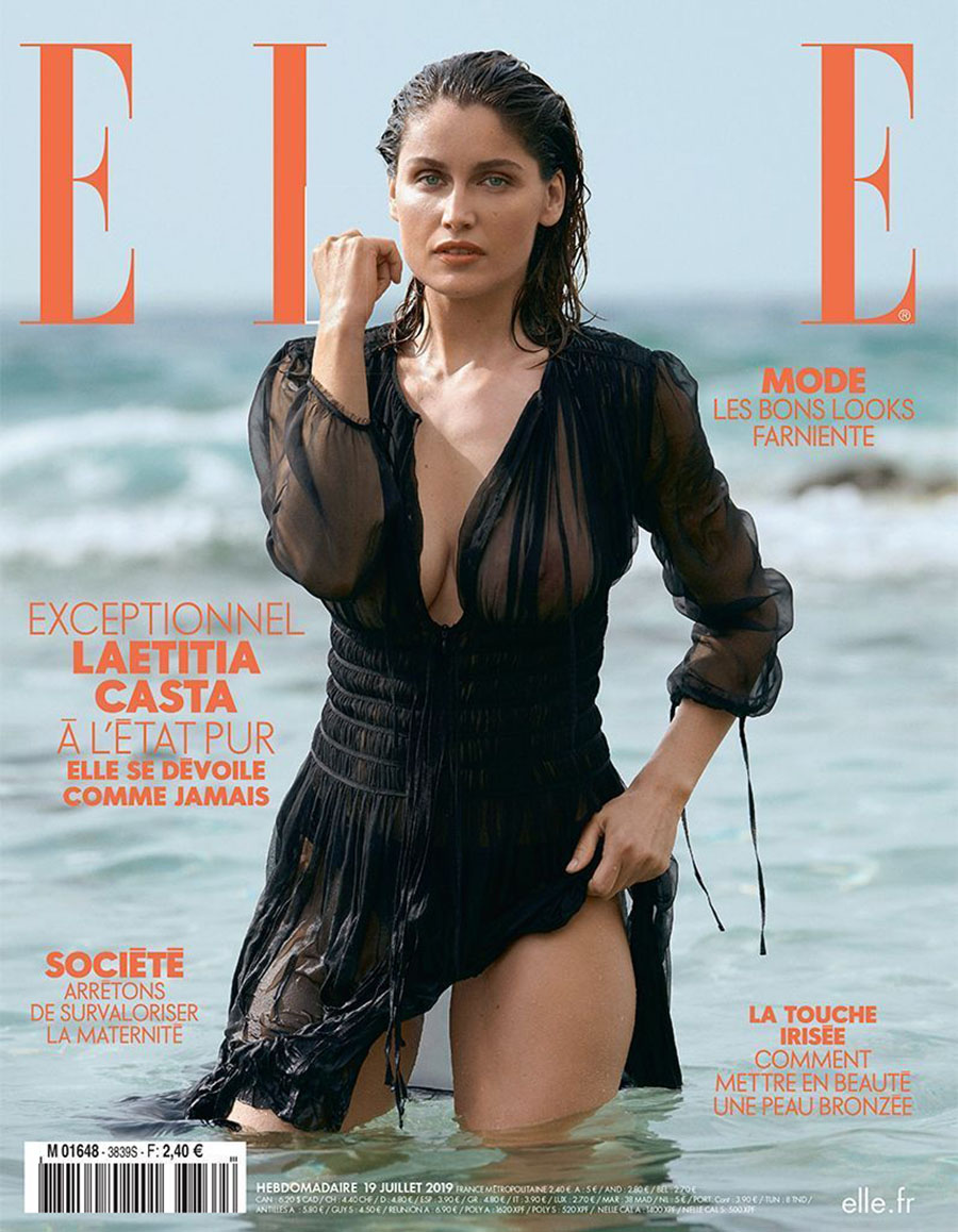 Laetitia-Casta-covers-Elle-France-July-19th-2019-by-Blair-Getz-Mezibov-2.jpg