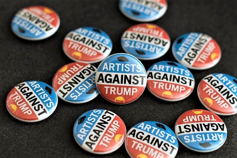 Artists Against Trump.jpg