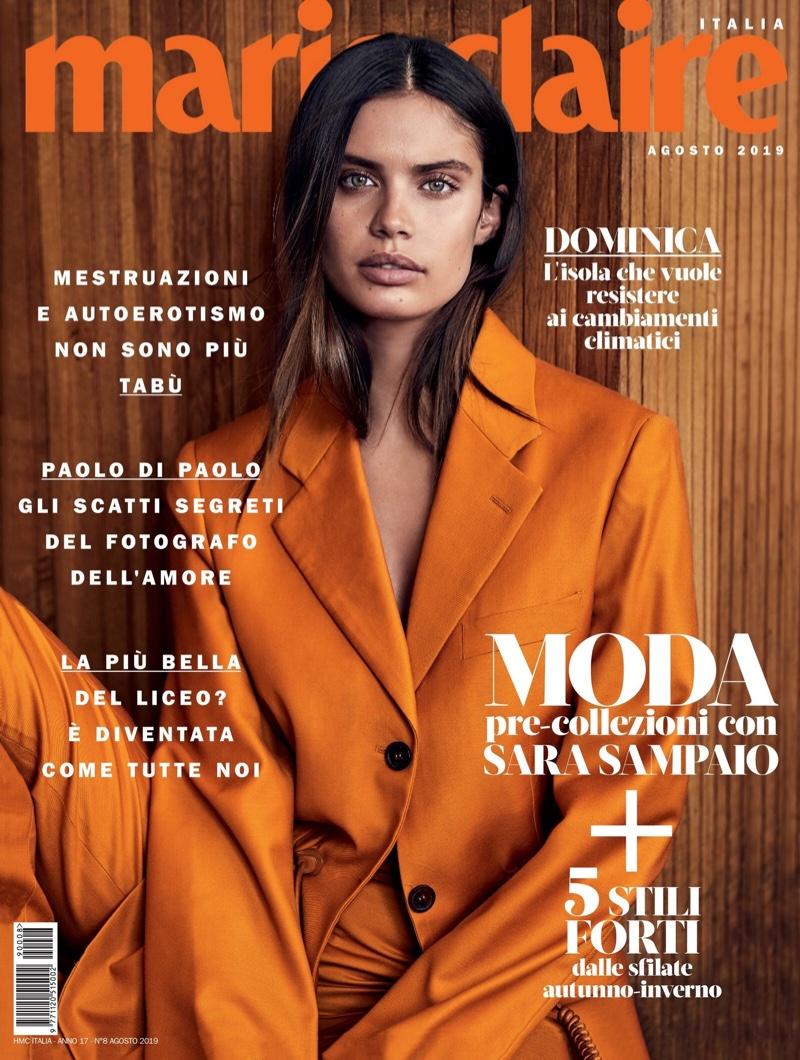 Sara-Sampaio-Marcin-Tyszka-Marie-Claire-Italy-August-2019  (21).jpg