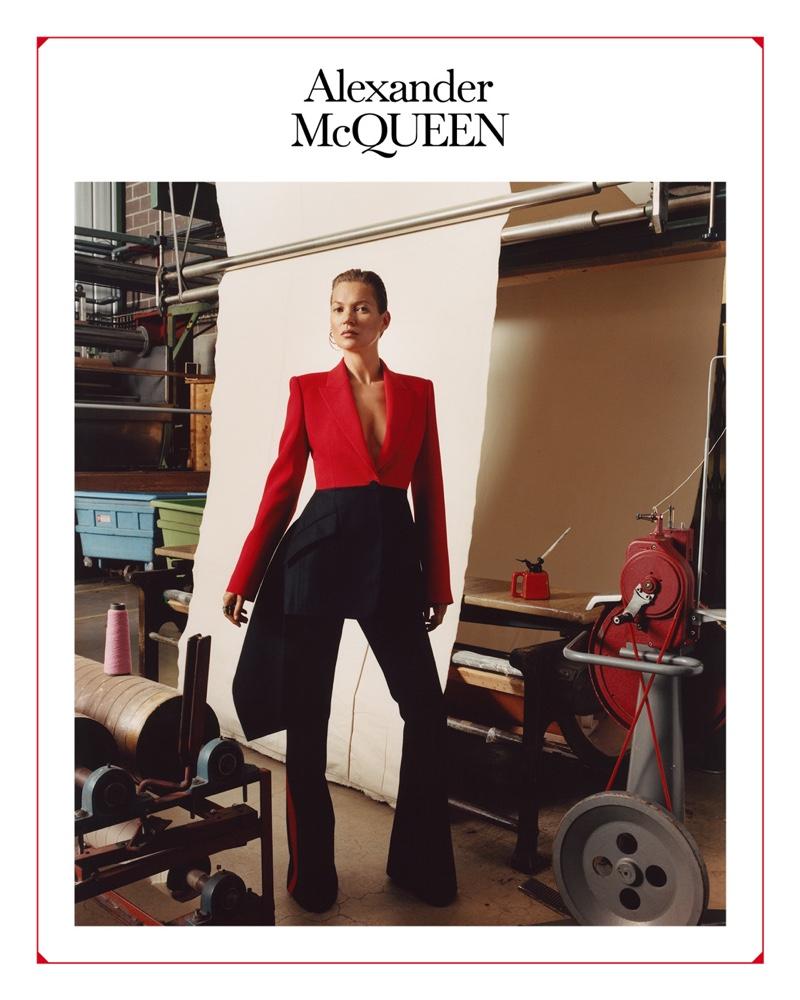Alexander-McQueen-Kate-Moss-Alexander-McQueen-Fall-2019-Campaign01.jpg