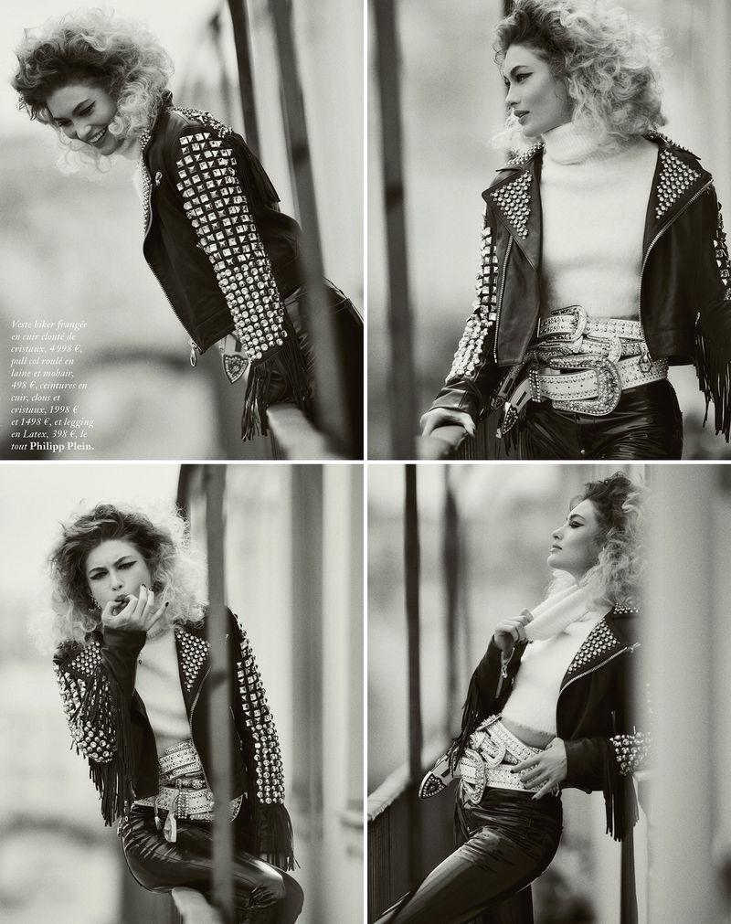 Grace Elizabeth by Gregory Harris for Vogue Paris September 2019 (5).jpg