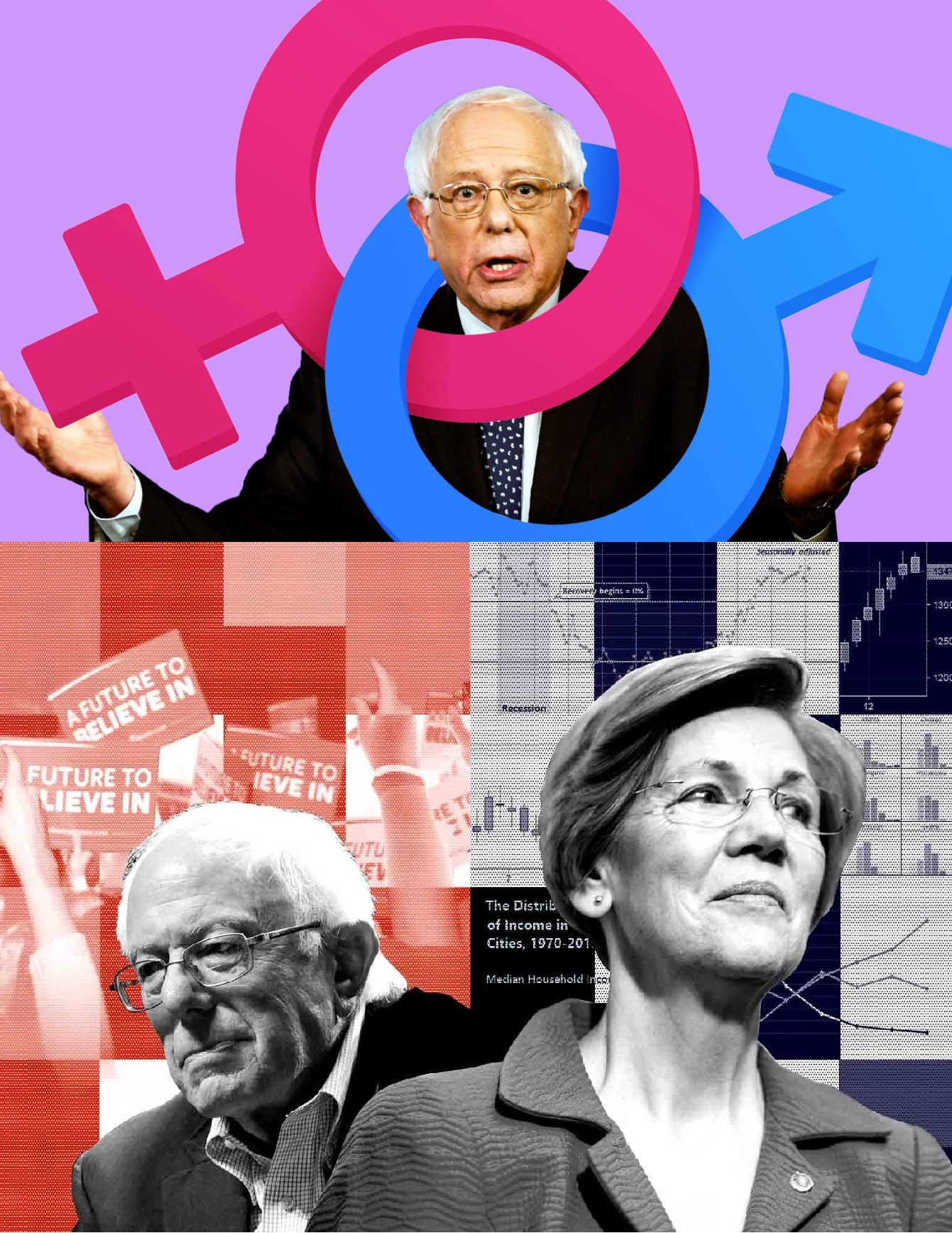 Bernie-Sanders-Womens-Problem.jpg