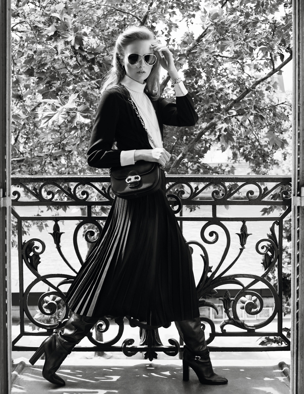 Fran Summers by Hedi Slimane for Vogue Paris Aug 2019 (1).jpg