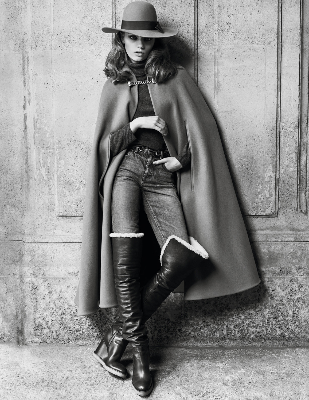 Fran Summers by Hedi Slimane for Vogue Paris Aug 2019 (2).jpg