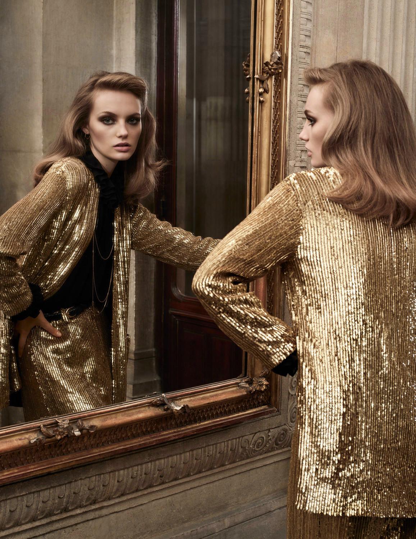 Fran Summers by Hedi Slimane for Vogue Paris Aug 2019 (4).jpg