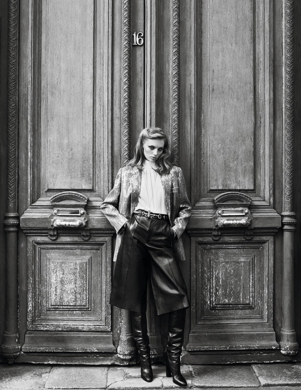Fran Summers by Hedi Slimane for Vogue Paris Aug 2019 (5).jpg