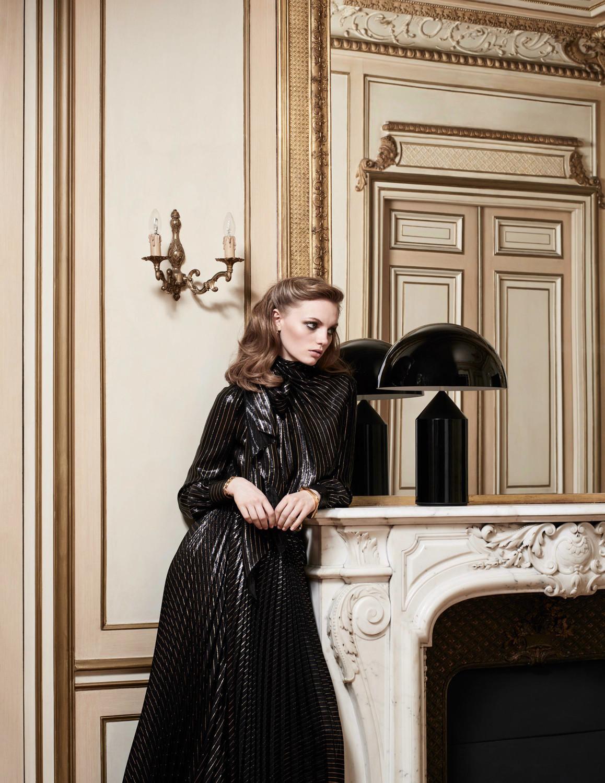 Fran Summers by Hedi Slimane for Vogue Paris Aug 2019 (7).jpg