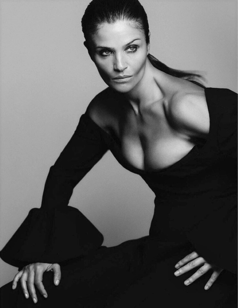 Helena Christensen by Chris Colls for Vogue Japan Beauty Sept 2019 (3).jpg