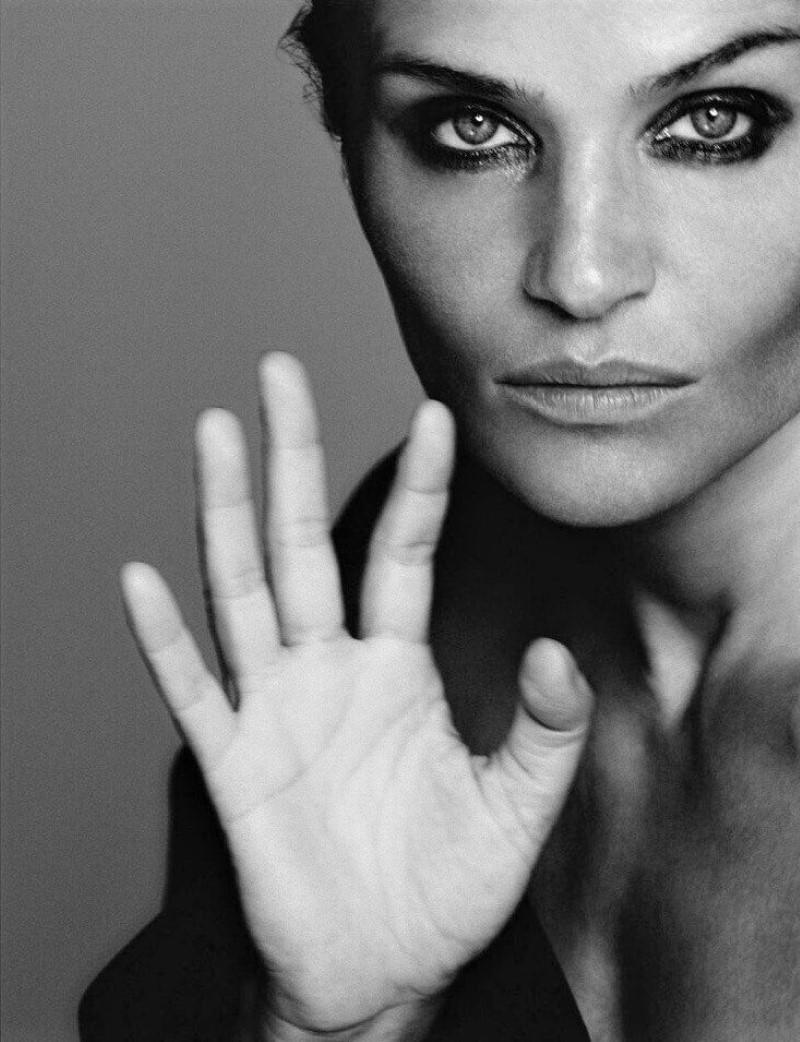 Helena Christensen by Chris Colls for Vogue Japan Beauty Sept 2019 (2).jpg