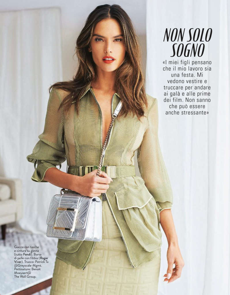 Alessandra-Ambrosio-Eric-Guillemain-Grazia-Italy-July-18- (3).png