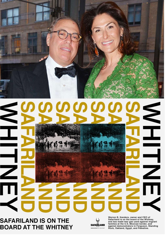 Warren-Kanders-Allison-Kanders-Whitney-Museum-1000-combo.jpg