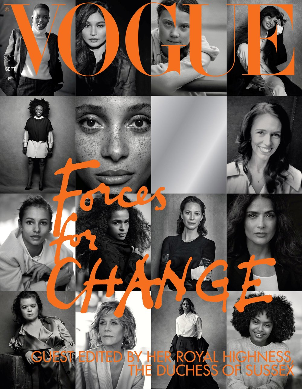British+Vogue+Sept+2019+Change+Cover.jpeg