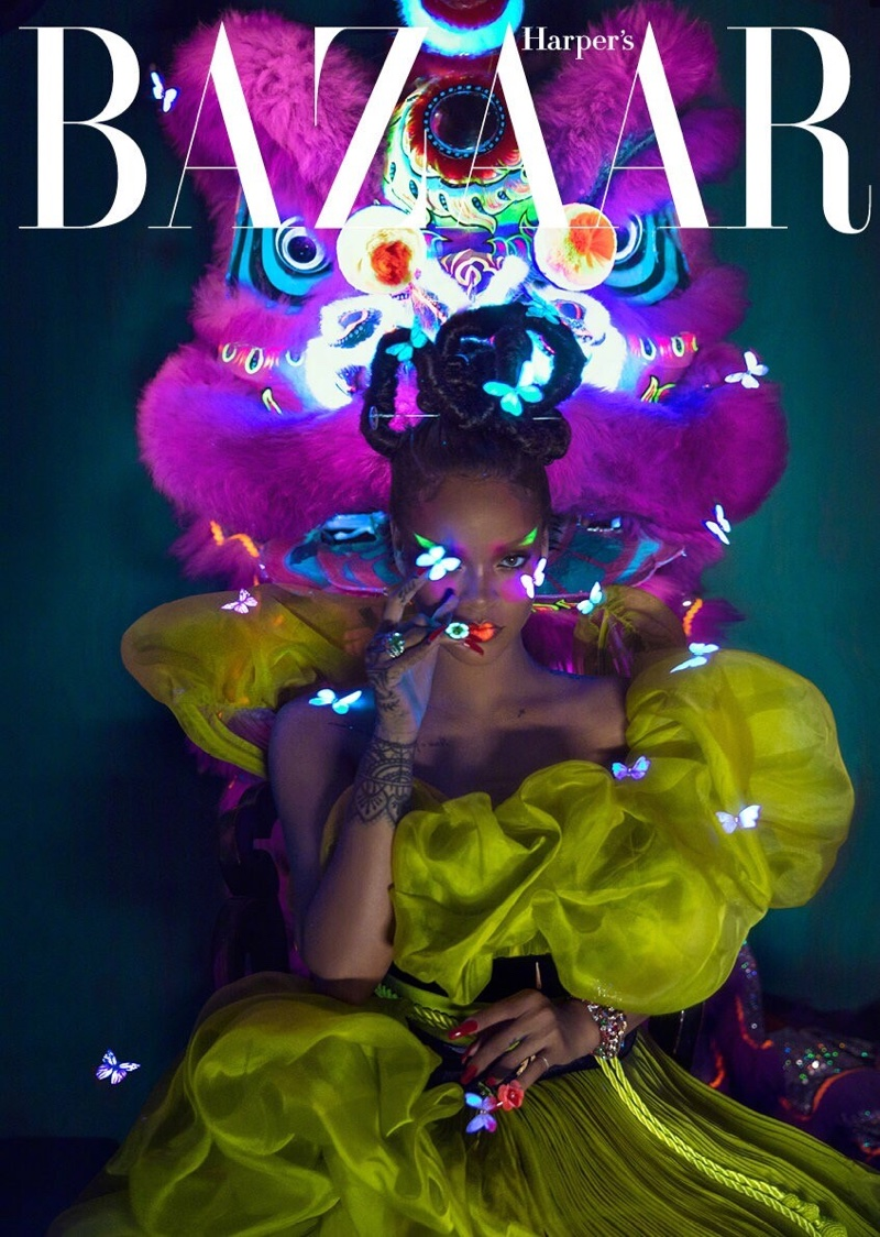 Rihanna-by-Chen-Man-Harpers-Bazaar-China-Cover-Story-Aug-2019 (3).jpg