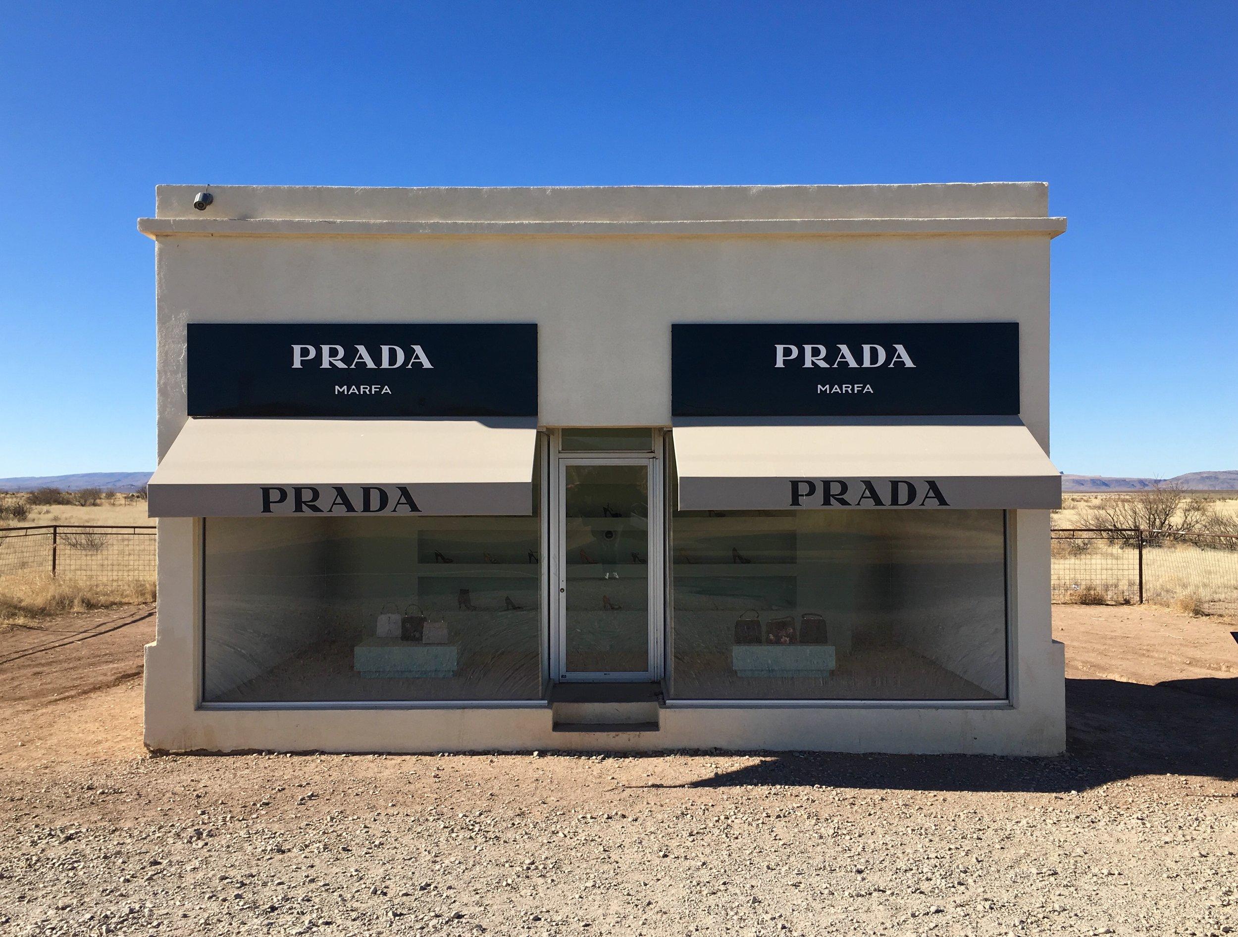 Prada Marfa store.jpg