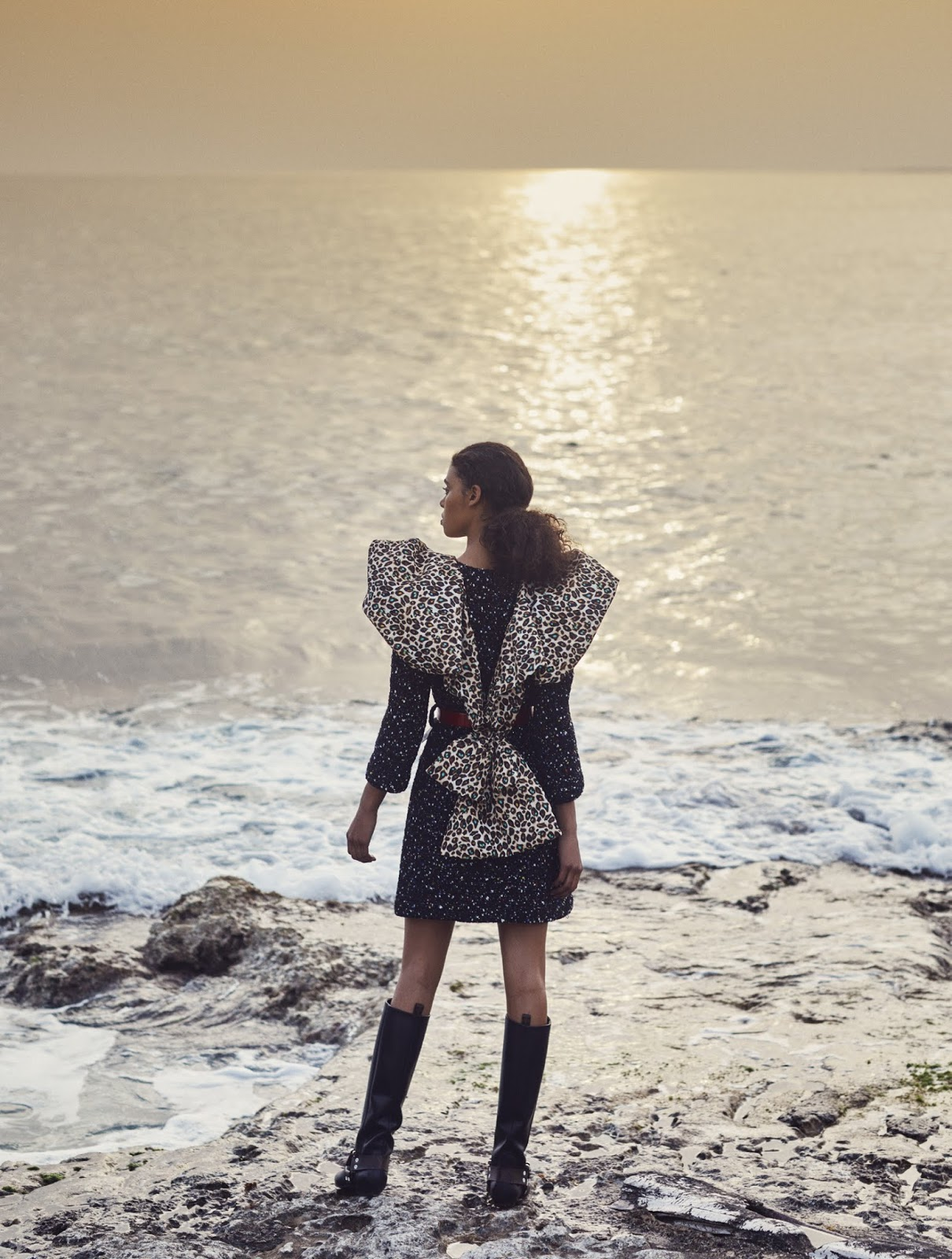 Alyssa Traore for Elle UK August 2019 (1).jpg