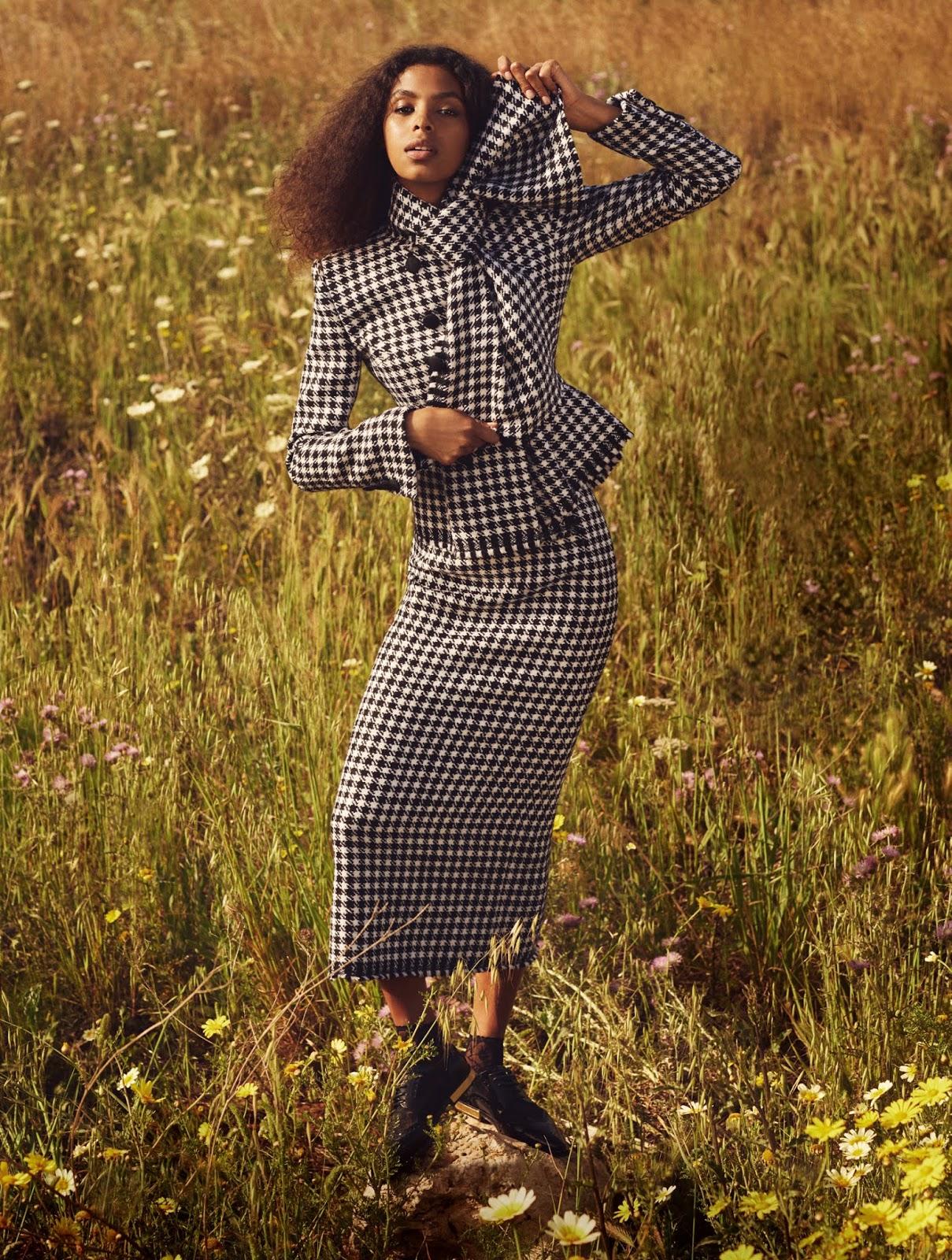 Alyssa Traore for Elle UK August 2019 (2).jpg