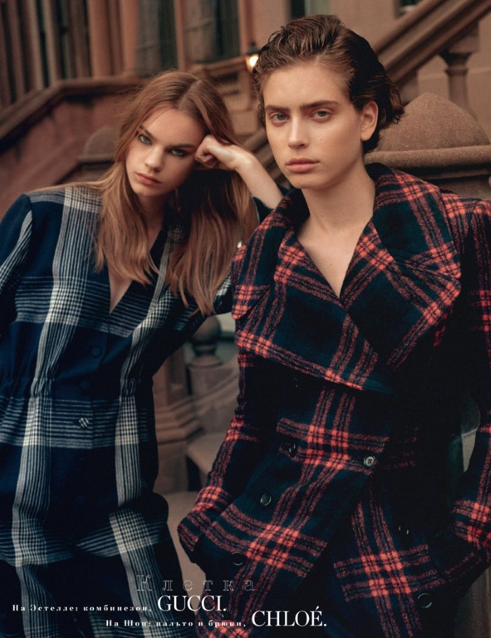 Hordur Ingason for Harper's Bazaar Russia August 2019  (5).jpg