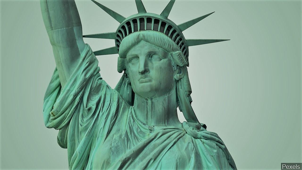 Statue+of+Liberty.jpg