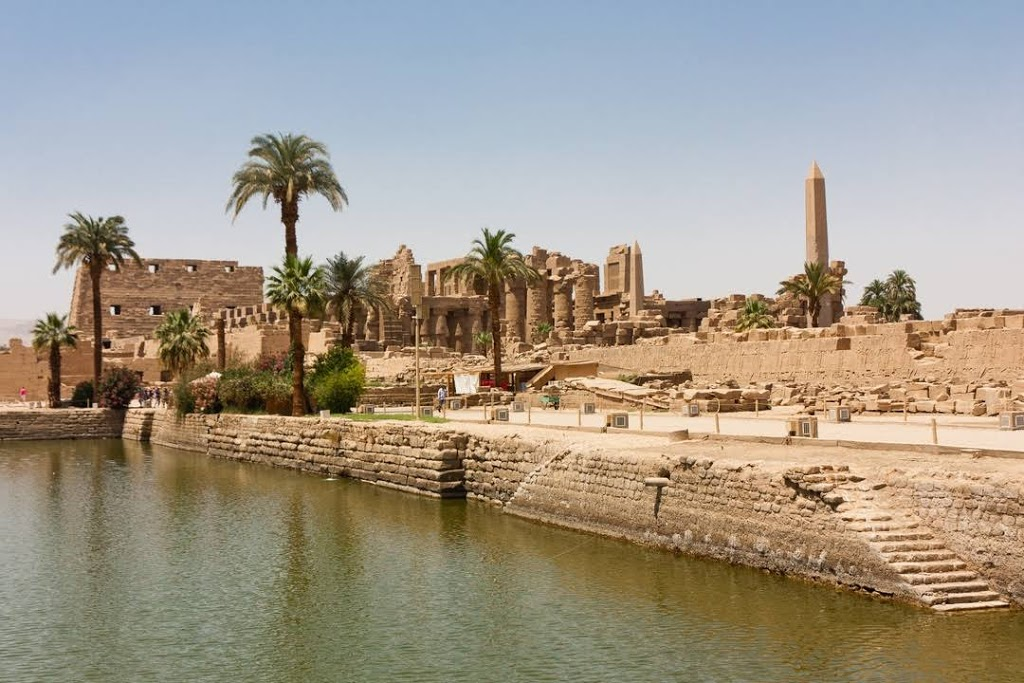 Karnak Ancient Egypt.jpg